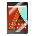 Screen Protector Clear for HTC Nexus 9