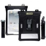 "Armor-X Universal Waterproof Case AG-W4 for 9""-10.5"" Tablets Black"